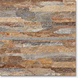 Gianstone-Brown.jpg